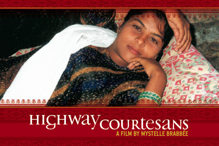 highwaycourtesans
