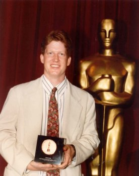 Student Academy Award